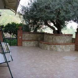Villa Reiyel